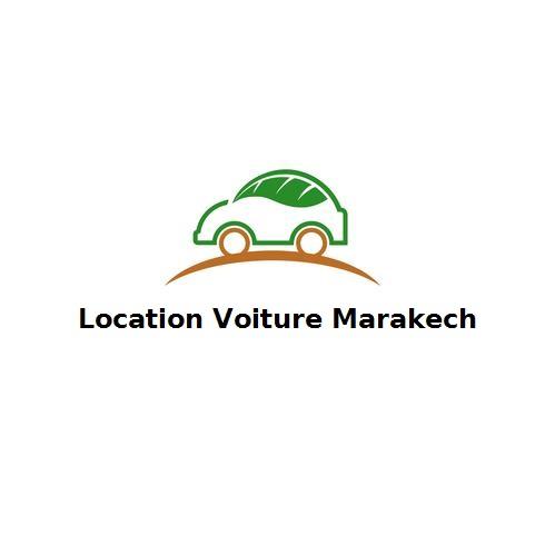 Location voiture Marakech